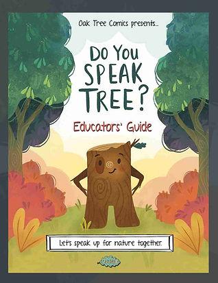 Educators' Guide.jpg