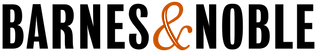 1280px-Barnes_and_Noble_logo.svg.png