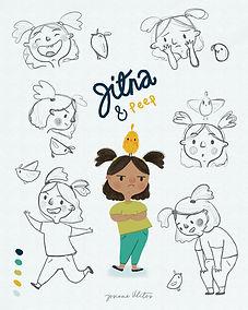 Jitna+and+peep+Color 8.14.59 PM.jpg