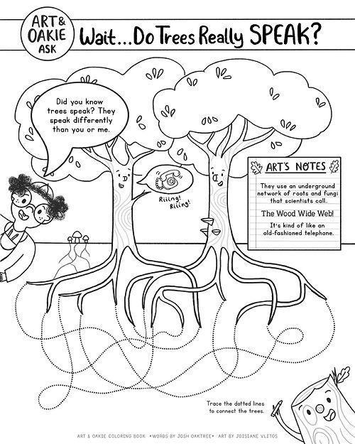 thumbnail_Oak tree Comics Colouring Sheet copy (1).jpg