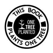One Tree Planted-min.png