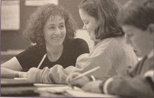 Mom Teaching.jpg