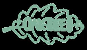 Footer Logo_GREEN.png