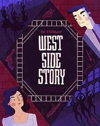JOSIANE_VLITOS+_West+Side+Story_Illustra