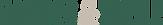 1280px-Barnes_&_Noble_logo.svg.png