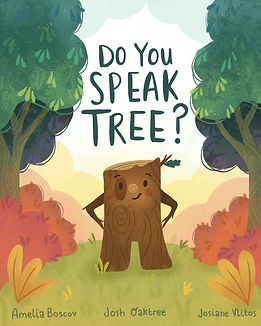 Do You Speak Tree_Compressed Small.jpg