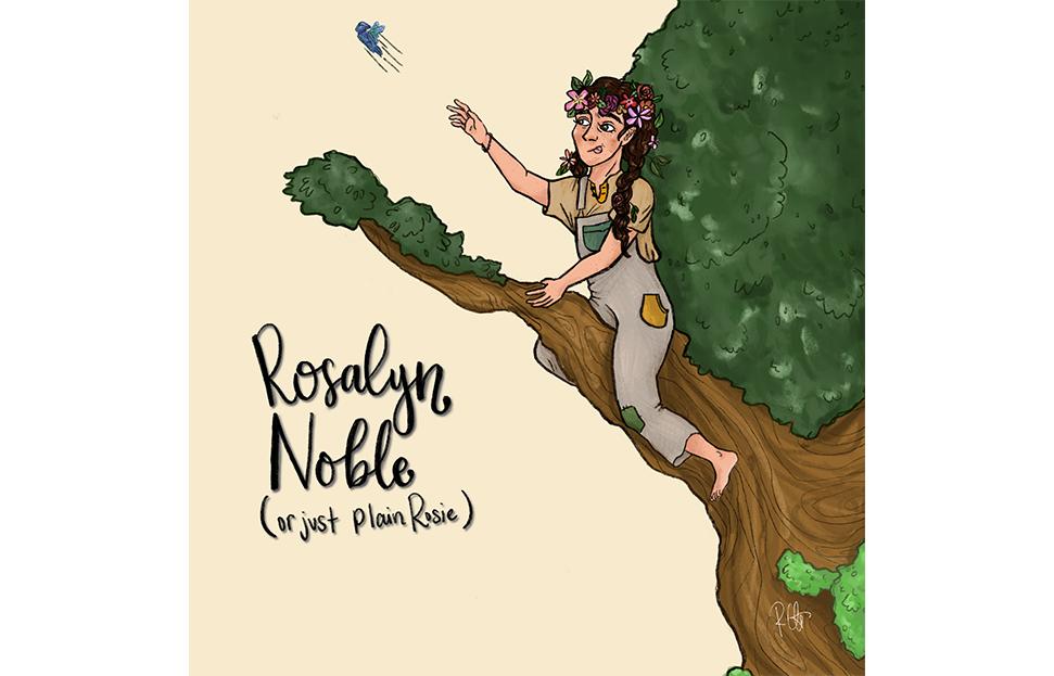 Rosie Slide.png