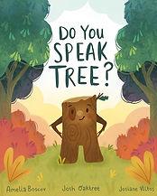 Cover Do You Speak Tree_Small.jpg