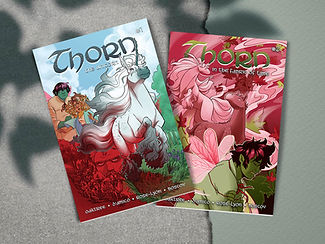 Front Covers Thorn (2).jpg