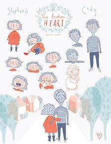 The+Broken+Heart+Character+Sheet.jpg