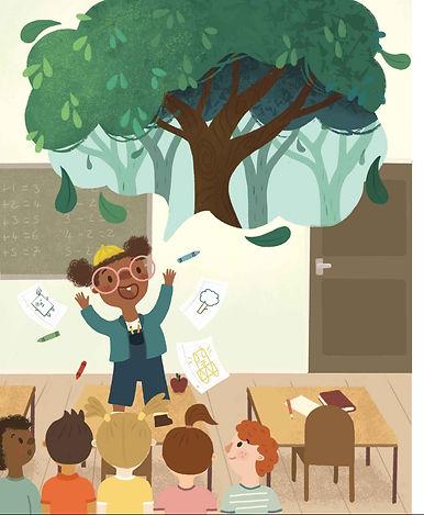 Speak Tree in the Class.jpg