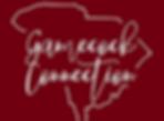 Logo_Spring 2019.PNG