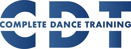 CDT_Primary Logo_Gradient Blue.jpg