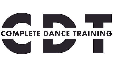 CDT_Primary Logo_Black.jpg