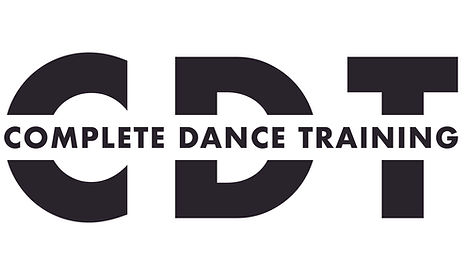 CDT_Primary Logo_Black.jpg
