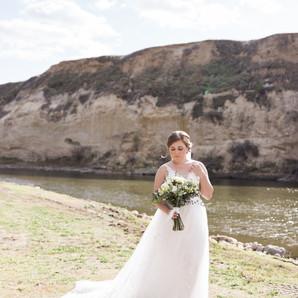Amanda-Brett_portraits-13.jpg
