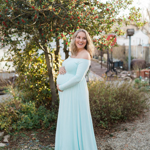 sj-caleb-maternity-37.jpg