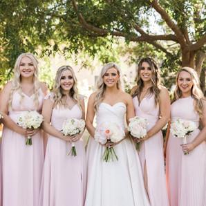 Taylor_Clark-Bridesmaids-2.jpg