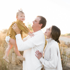 haagsmafamily2020-59.jpg