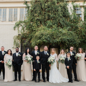 weddingparty-16.jpg