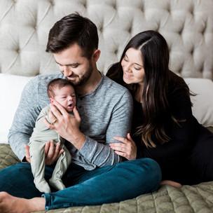 lawsonfamily-140.jpg