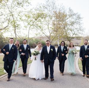 Amanda-Brett_weddingparty-67.jpg