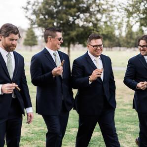 amanda_brett-weddingparty-25.jpg
