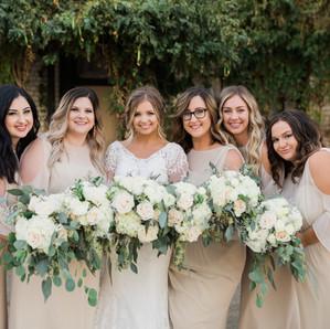 weddingparty-34.jpg