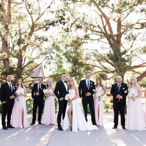 Taylor_Clark-weddingparty-5.jpg