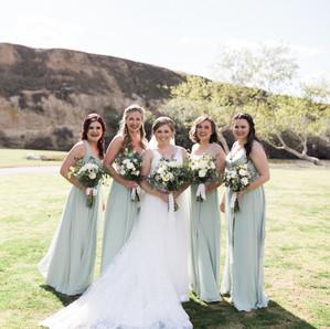 Amanda-Brett_weddingparty-2.jpg