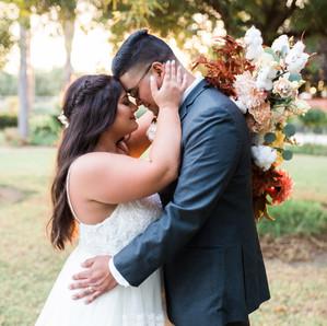 gomez-couples_portraits.jpg
