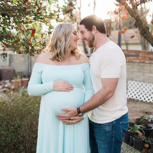 sj-caleb-maternity-44.jpg