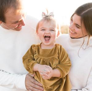 haagsmafamily2020-11.jpg