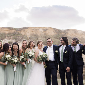 Amanda-Brett_weddingparty-88.jpg