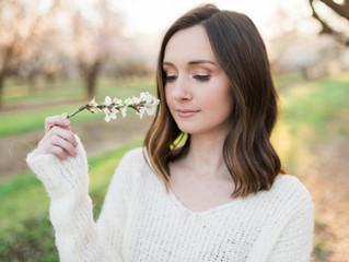 Jacklynn + The Blooms