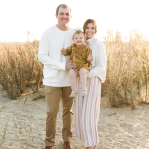 haagsmafamily2020-4.jpg