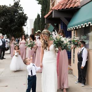 weddingparty-98.jpg