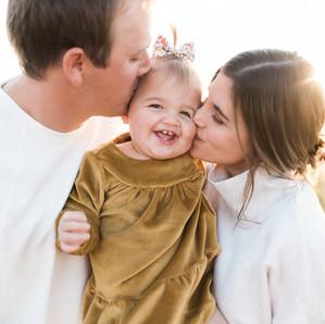 haagsmafamily2020-21.jpg