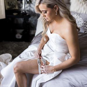 Taylor_Clark-GettingReady-girls-36.jpg