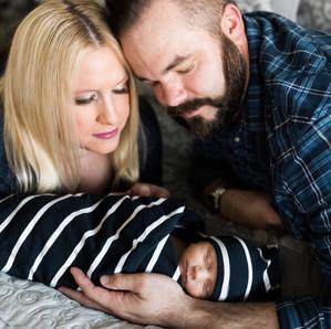 newborn-100.jpg