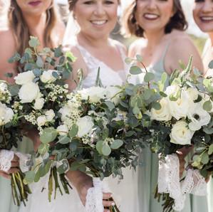 Amanda-Brett_weddingparty-15.jpg
