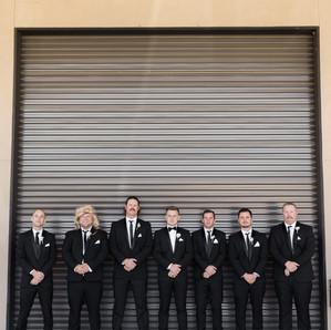 Taylor_Clark-groomsmen-2.jpg