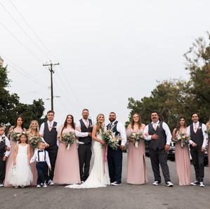 weddingparty-102.jpg