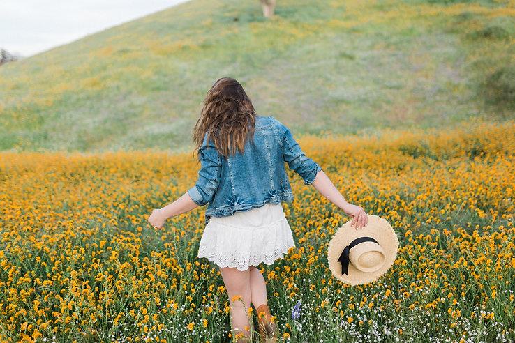 wildflowers-20.jpg