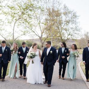 Amanda-Brett_weddingparty-64.jpg