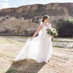 Amanda-Brett_portraits-30.jpg