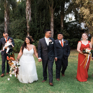 gomez-wedding_party-66.jpg