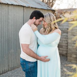 sj-caleb-maternity-22.jpg