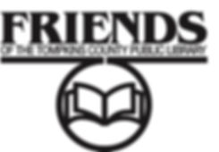 logo-Friends-fixed2.jpg