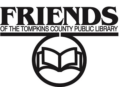 logo-Friends-fixed2.jpg